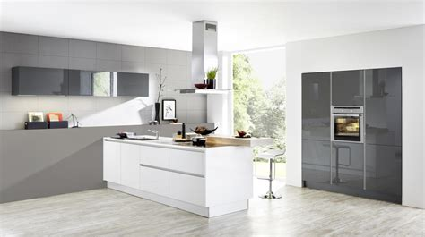 cuisine allemande nolte kingston to germany and nolte kitchens evoke furniture