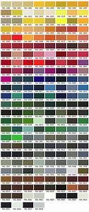 Wandfarben Mischen Tabelle : ral farben mischen tabelle haus design ideen ~ Watch28wear.com Haus und Dekorationen