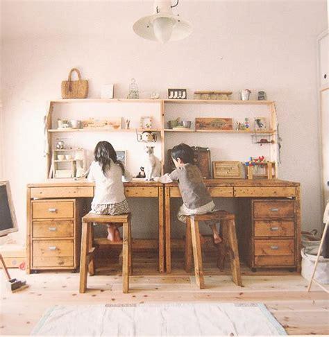 Schöne Kinderzimmer Ideen by Work Areas Behausung Kinder Schreibtisch Sch 246 Ne