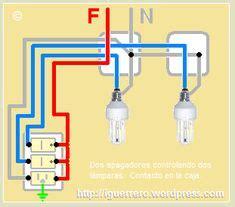apagador y contacto electricidad electrical wiring cabana and house
