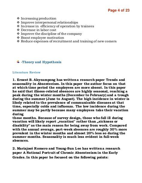 Quantitative research proposal pdf business plan canvas francais pdf discursive essay format strong thesis statement generator urdu essay writing