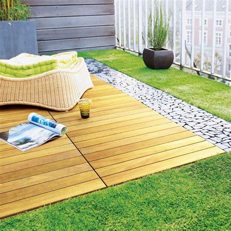 best 20 dalle pour terrasse ideas on dalle de jardin dalle bois terrasse and dalle