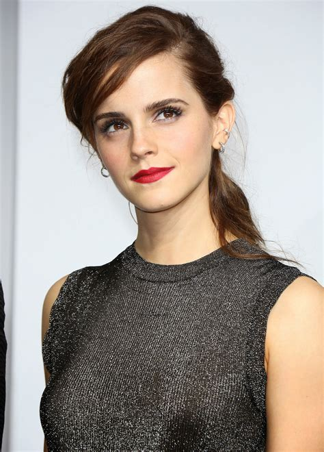 Emma Watson Pictures Gallery 84 Film Actresses
