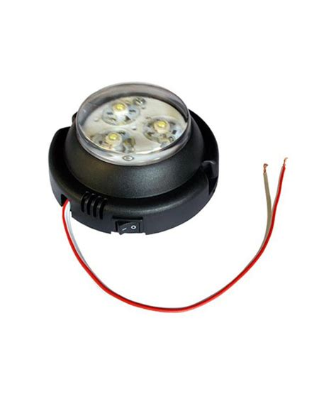 conel 12v dc led light buy conel 12v dc led light