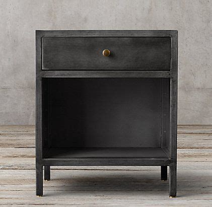 Nightstands Restoration Hardware by 56 Best Images About Trilling Boys On