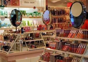 Where to Buy Makeup Geek Online and at Local Stores