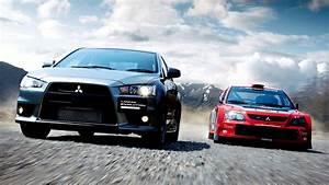 Mitsubishi Lancer Evolution X : 2011 mitsubishi lancer evo x wallpapers hd images wsupercars ~ Medecine-chirurgie-esthetiques.com Avis de Voitures