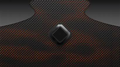 Carbon Fiber Wallpapers Metal Background Pattern Desktop