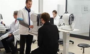 Point Vision Tarif : comment point vision a r duit le d lai pour consulter un ophtalmo ~ Medecine-chirurgie-esthetiques.com Avis de Voitures