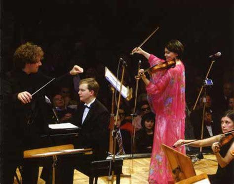 concours international de musique de chambre de lyon samedi 20 février 2010 à 19h concert de musique de