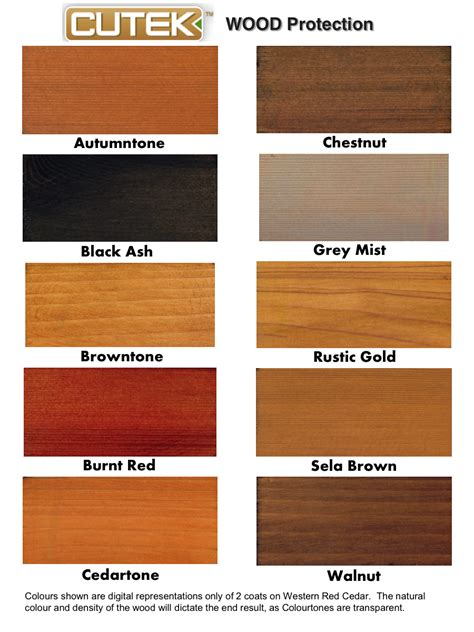 cutek extreme wood stain colors cutek oils  wood
