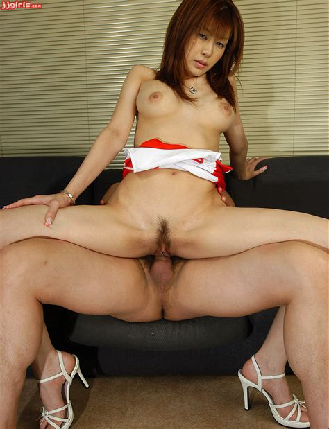 thumbnow japanese babe reimi kanoh 叶麗美 erotic photo 14