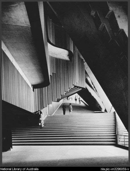 sievers wolfgang   stairs   sydney