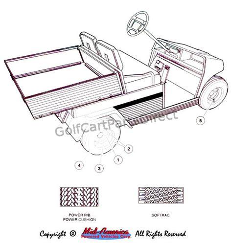 carryall     club car golfcartpartsdirect