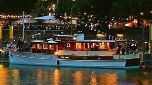 übernachten In Bremen : hotelschiff nedeva bremen holidaycheck bremen deutschland ~ A.2002-acura-tl-radio.info Haus und Dekorationen