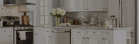 kitchen rev ideas top 28 kitchen rev ideas best 25 custom cabinet doors ideas on pinterest custom 17 best