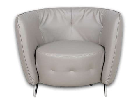 canapé et fauteuil pas cher les 25 meilleures idées de la catégorie fauteuil pas cher