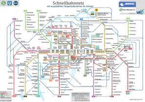 Mvv München Plan : kurze wege durch den landkreis m nchen wuermtal net veranstaltungen berichte und ~ Buech-reservation.com Haus und Dekorationen