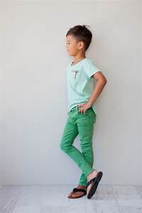 17 Best images about Kidu0026#39;s fashion on Pinterest | My boys ...