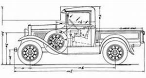 mercedes 36 220 s 1928 smcarsnet car blueprints With diy electric car forums gt ev conversions and builds gt electric motors