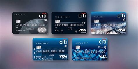 Find citi bank rewards card. Best Citibank Credit Cards in Malaysia 2020 - Compare and Apply Online