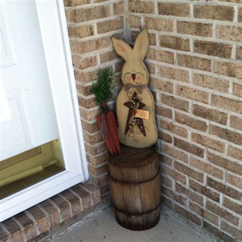 Best Images About Primitive Easter Decor Pinterest