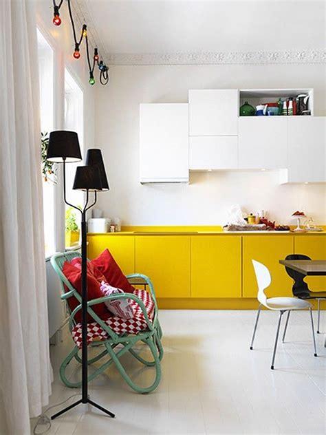 design kitchen backsplash best 25 yellow kitchen cabinets ideas on 3173