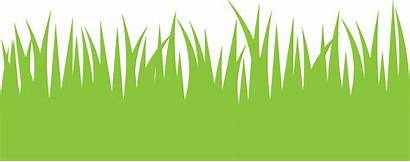 Clipart Grass Silhouette Tall Clipground Graas