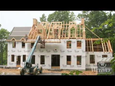 Müstakil Ev İnşaat Aşamaları - 3DKonut