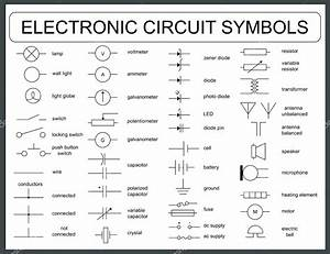 Pacifica Wiring Diagram Free Picture Schematic