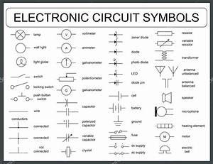 Diagram  Bmw Wiring Diagram Symbols