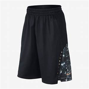 Nike LeBron 12 Elite Rose Gold Clothing | SportFits.com