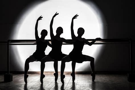 Mapa Del Sitio  Balletdanzastudio