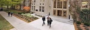 Early Decision Program, Admissions: Northwestern Pritzker ...