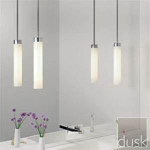 Best bathroom lights images on