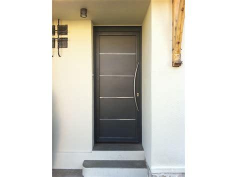 changer sa porte d entree changer porte d entree maison design goflah