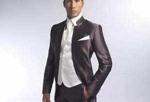 Le costume du marie mariagecom inspirations tutos for Mariage des couleurs avec le gris 11 le costume du marie mariage inspirations tutos