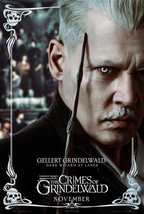 grindelwald eyes hd background windows mode
