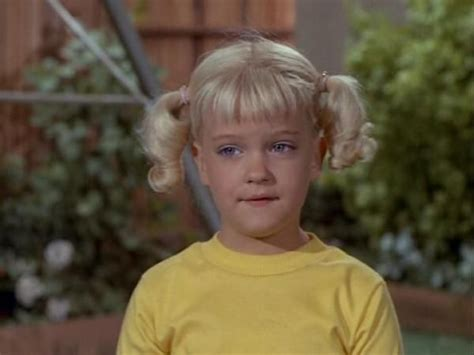 9 best images about susan olsen on pinterest night tvs and the brady bunch
