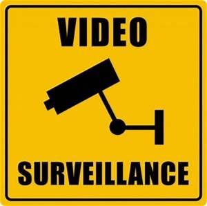Video Surveillance Maison : can employers use video surveillance to monitor workers ~ Premium-room.com Idées de Décoration