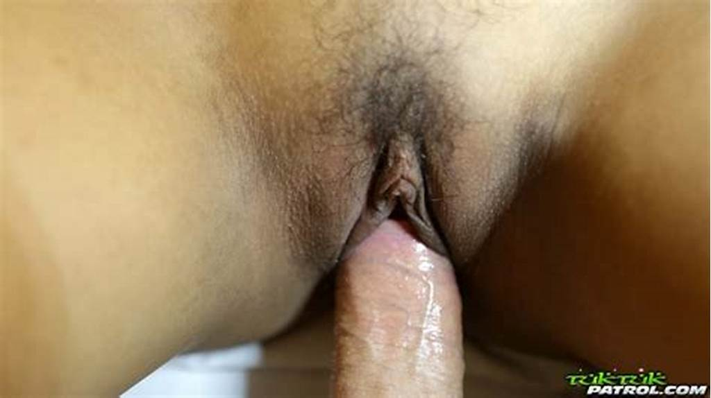 #Thai #Teen #In #Braces #Pleases #White #Guy #With #Her #Petite #Body
