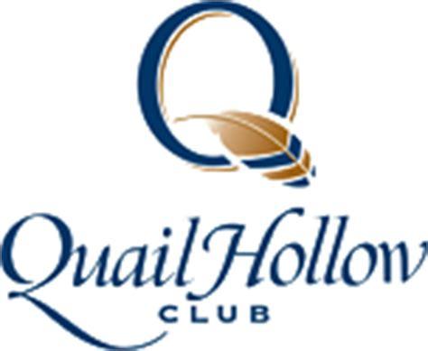 Home - Quail Hollow Club | Charlotte, NC North Carolina's ...