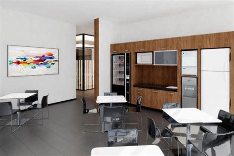 kitchen design newport news kitchen design newport news our coast design kitchen 4521