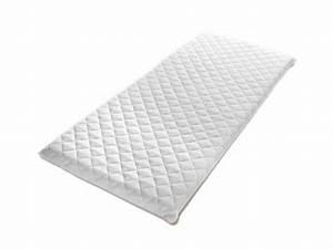 Matratze 80 X 40 : alvi beistellbett wiegen matratze hygienair 40 x 80 cm ~ Watch28wear.com Haus und Dekorationen