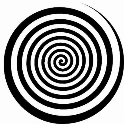 Draw Spiral Photoshop Circle Things Ehow Techwalla