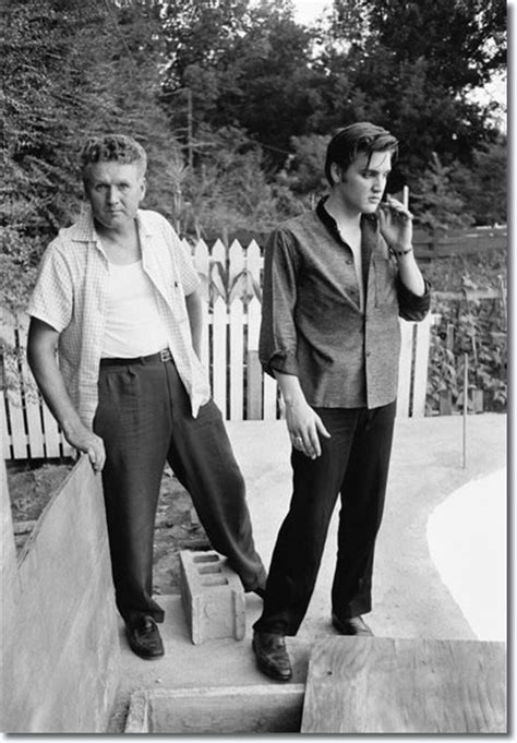 presley smith mom and dad 74 best images about elvis with mom and dad on pinterest