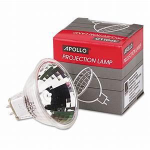 Apollo U00ae 360 Watt Overhead Projector Lamp  82 Volt  99