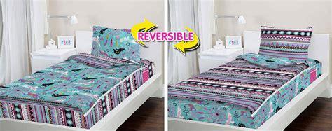 Zipit Beddingcom by Zipit Bedding