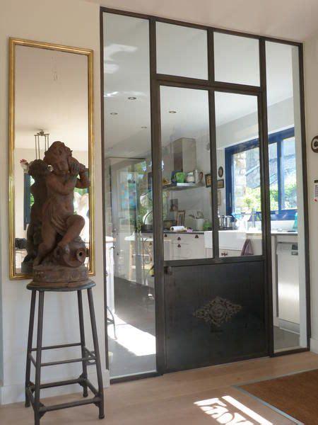 17 meilleures id 233 es 224 propos de portes en fer forg 233 sur portes en fer fer forg 233 et