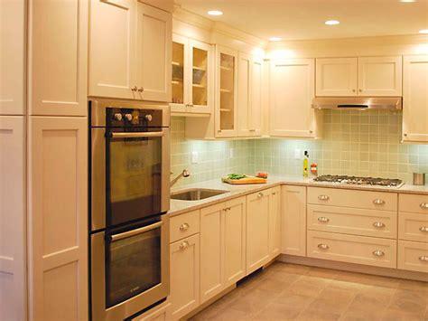 kitchens without backsplash picking a kitchen backsplash hgtv